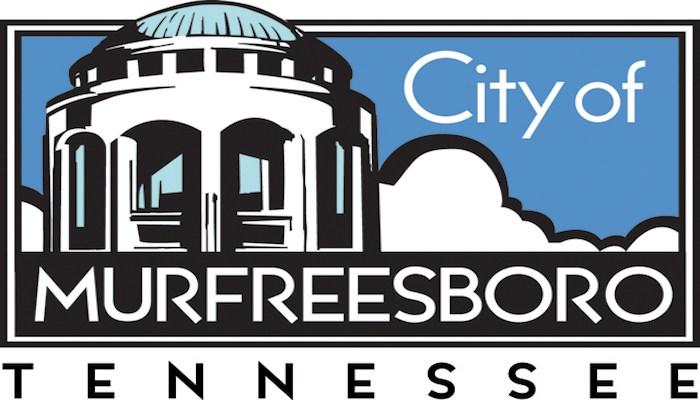 "Mayor declares local ""State of Emergency"" for COVID-19 murfreesboro.com/mayor-declares…"