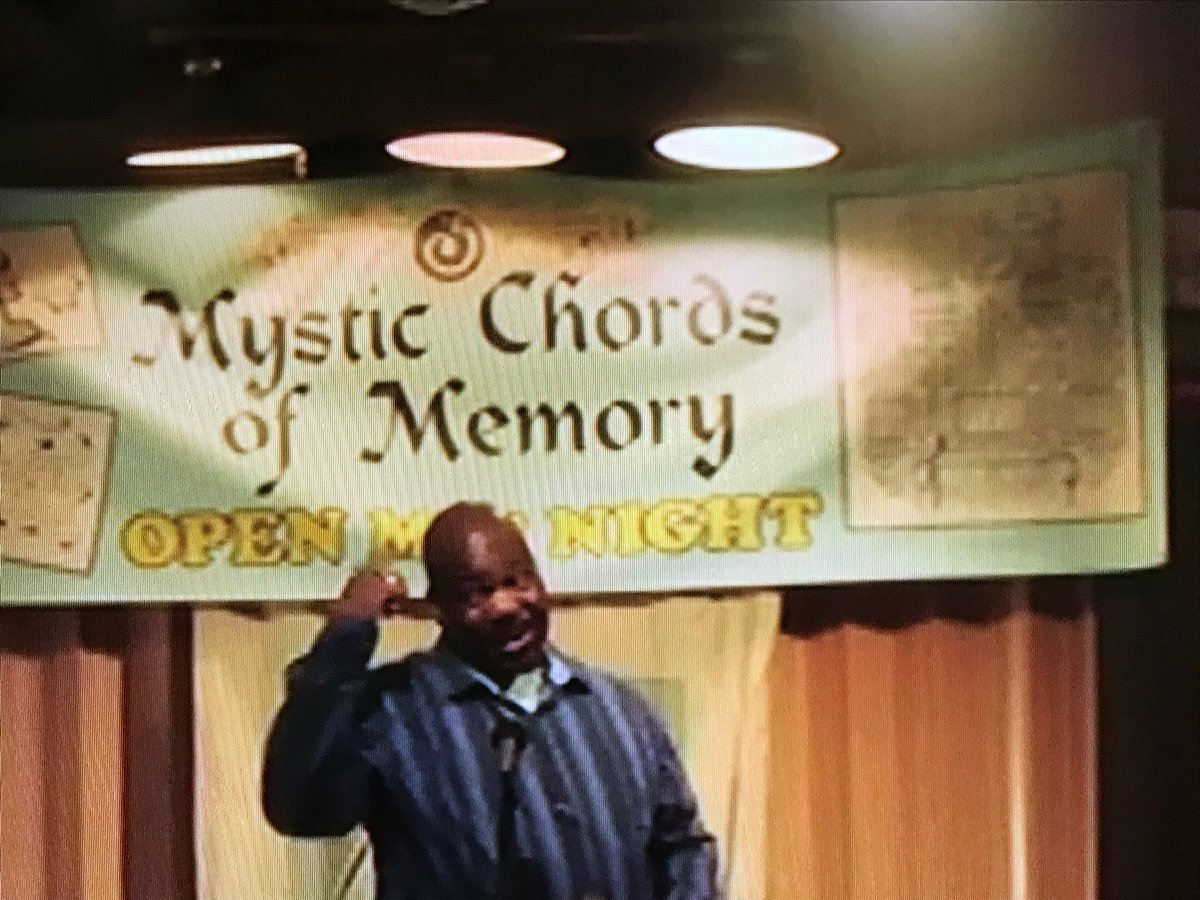 """#LongLiveLynx #LynxLife #saveLodge49 Attention fellow Lynx , the Facebook group """"Lodge49 Fan Group"""" is hosting the first """"Mystic Chords of Memory"""" c'mon over and join the fun. No Lynx left behind!"""