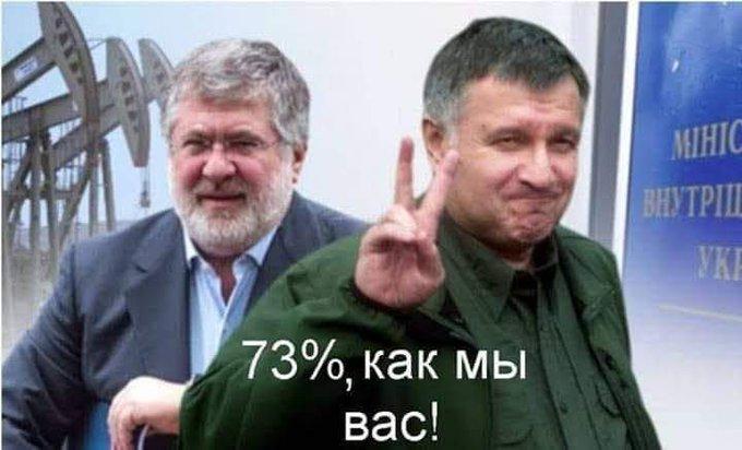 СБУ во время карантина проводит тендер на закупку 41 автомобиля на 24,5 млн грн, а Нацполиция объявила о закупке 631 авто на 275,9 млн грн, - Соколовский - Цензор.НЕТ 4594
