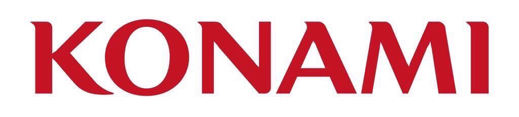 Konami was founded on this day, 51 years ago (1969)