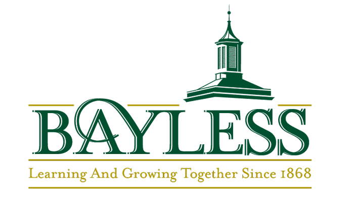 Bayless COVID-19 Update. A message from Superintendent Ronald J. Tucker. conta.cc/3dmZGpO