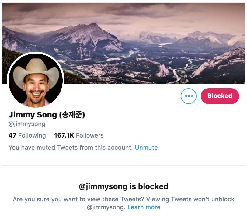 @MikeMcDonald89 Imagine following jimmy song's drivel