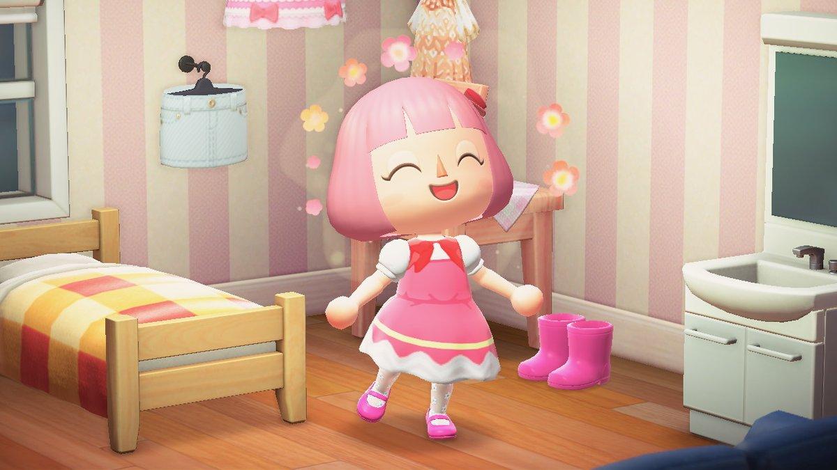 29+ Cardcaptor Sakura Dress Up Game JPG