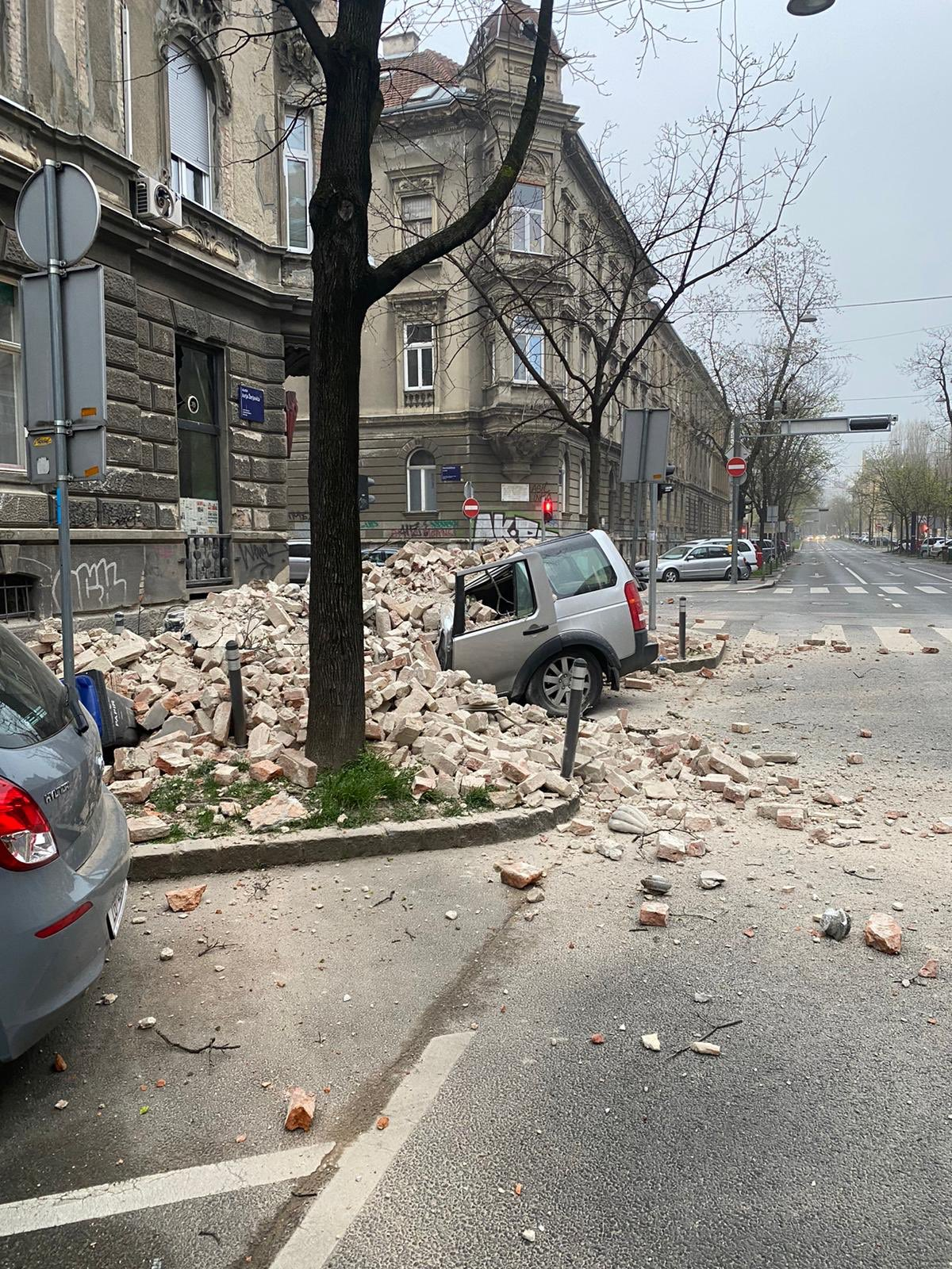 Stipe Corluka On Twitter Zeleni Val Zagreb