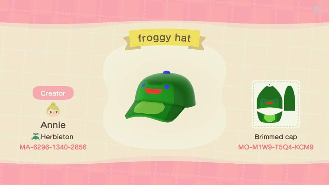 Froggychair Hashtag On Twitter