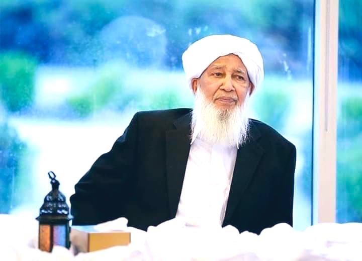Yes, today March 22; the legend's birthday. The man of weighed and evaluated statements, The living sultan of Indian Muslims as well as the Indian grand mufti sultanul ulama sheikh Abubakr Ahmed is entering to 81th age. Happy birthday @shkaboobacker.  عيد ميلاد سعيد يا شيخنا..❤️ https://t.co/ttVvkxjQw4