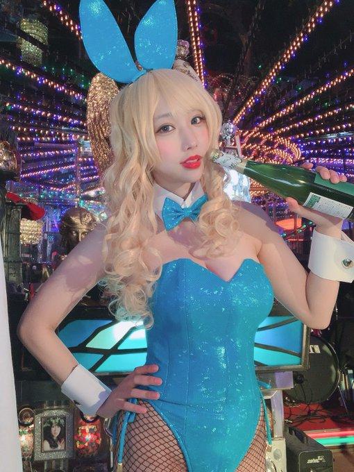 グラビアアイドル小澤らいむのTwitter自撮りエロ画像56