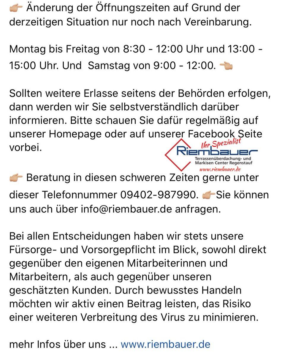 #regenstauf #teublitz #obertraubling #neutraubling #burglengenfeld #garten #maxhütte #zeitlarn #schwandorf #kelheim #landshut  #sinzing #nürnberg #amberg #pfreimd #wintergarten #markisen #fenster #wellness #donaustauf #diesenbach #bernhardswald #straubing #langquaid #landsbergpic.twitter.com/6Satpfnaoe