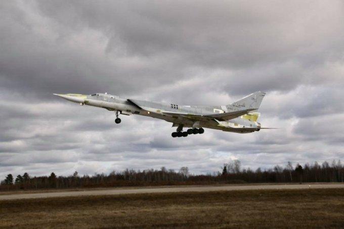 Tu-22M3: News - Page 25 ETswnO0UMAA-f3i?format=jpg&name=small