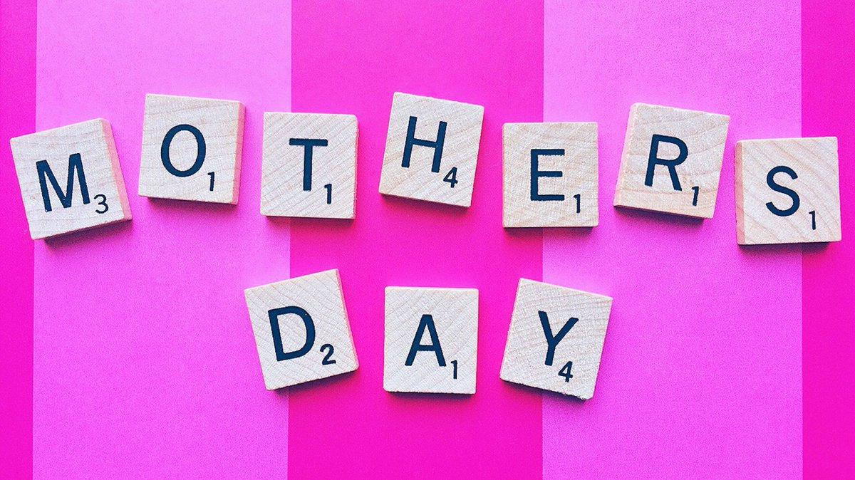 𝗛𝗮𝗽𝗽𝘆 𝗠𝗼𝘁𝗵𝗲𝗿𝘀 𝗗𝗮𝘆 to our wonderful customers, followers, family and friends! 💐🥰 We hope you all have a fabulous day. #MothersDay