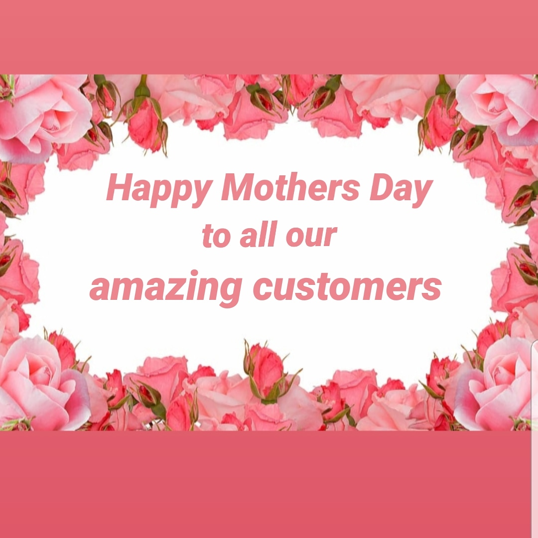 Its a different Mothers Day this year,  sending lots of love from Laval HQ. #StayHomeStaySafe #stayhealthy #staysafe #mummymakeup #mum #mumlife #mumblog #mummytobe #mummybloggers #lavalcosmetics #COVIDー19 #MothersDay #coronavirus #MothersDayShoutOut #liverpool @TwitterRetweetspic.twitter.com/kjAsE9kQNw