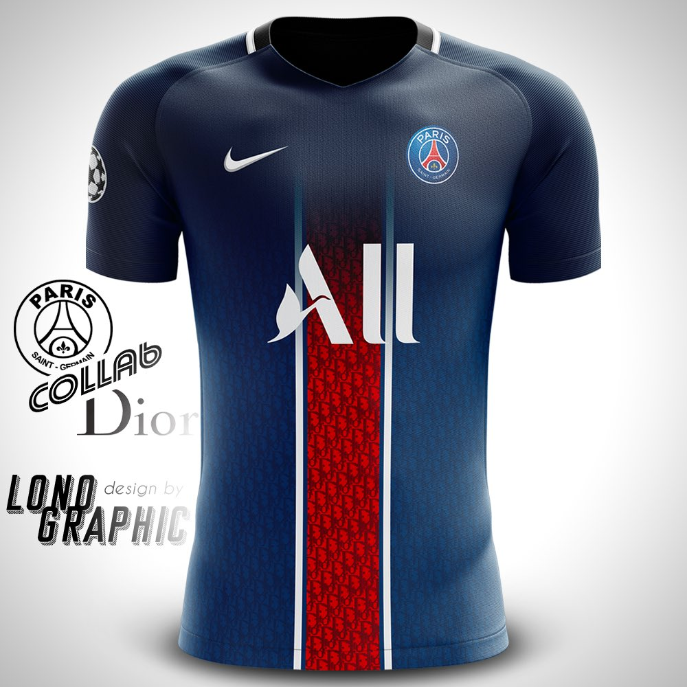 Lono Graphic On Twitter Kmbappe Psg Inside Nikefootball Dior Lonographic Mbappe Psg Teampsg Dior Graphicdesign Collab Kylianmbappe Christiandior Soccerjersey Parisunited6 Co Ultras Paris Https T Co Msmy3vbwjr