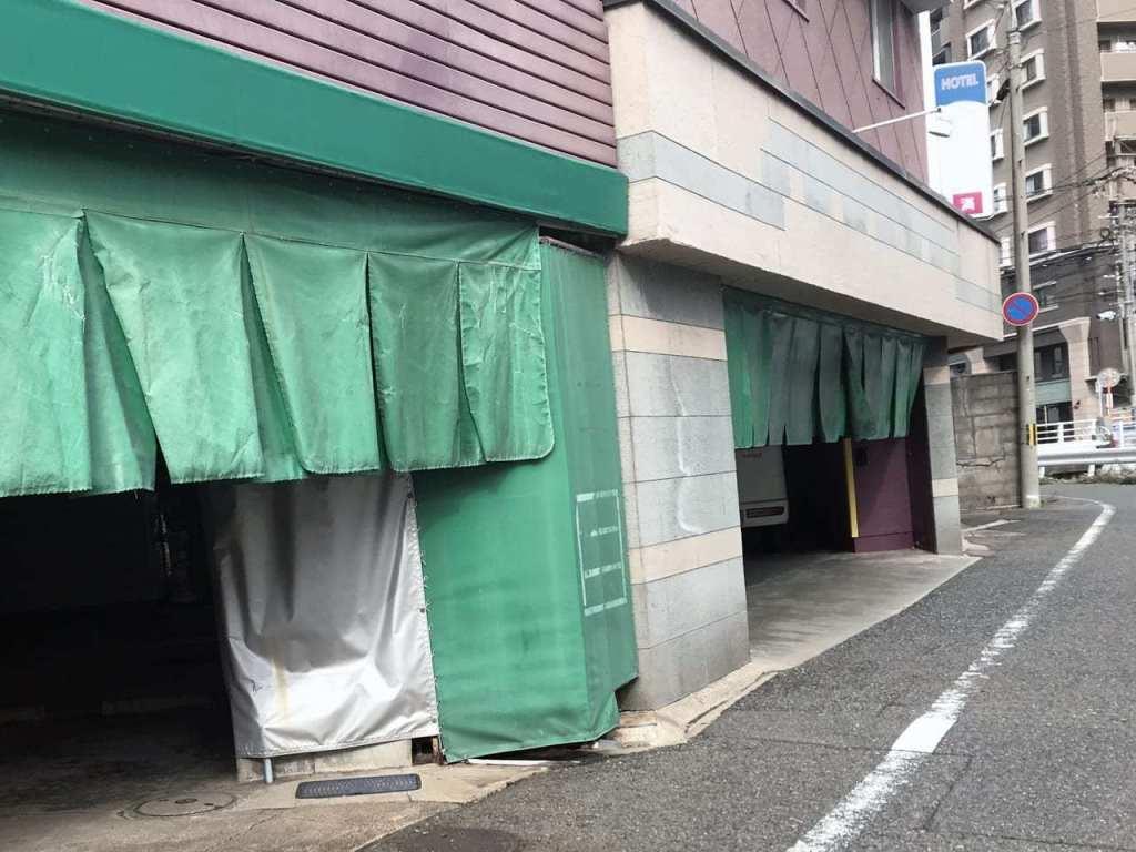 江田 スキラボ