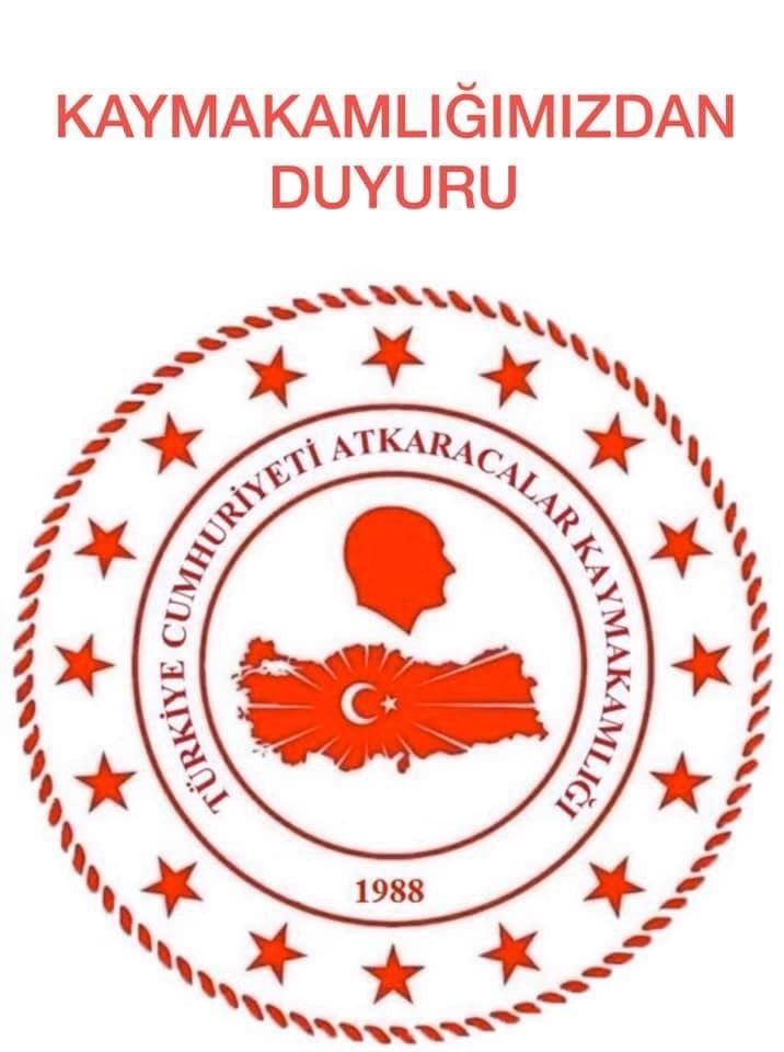 Behiye Ozen Ozenbehiye Twitter