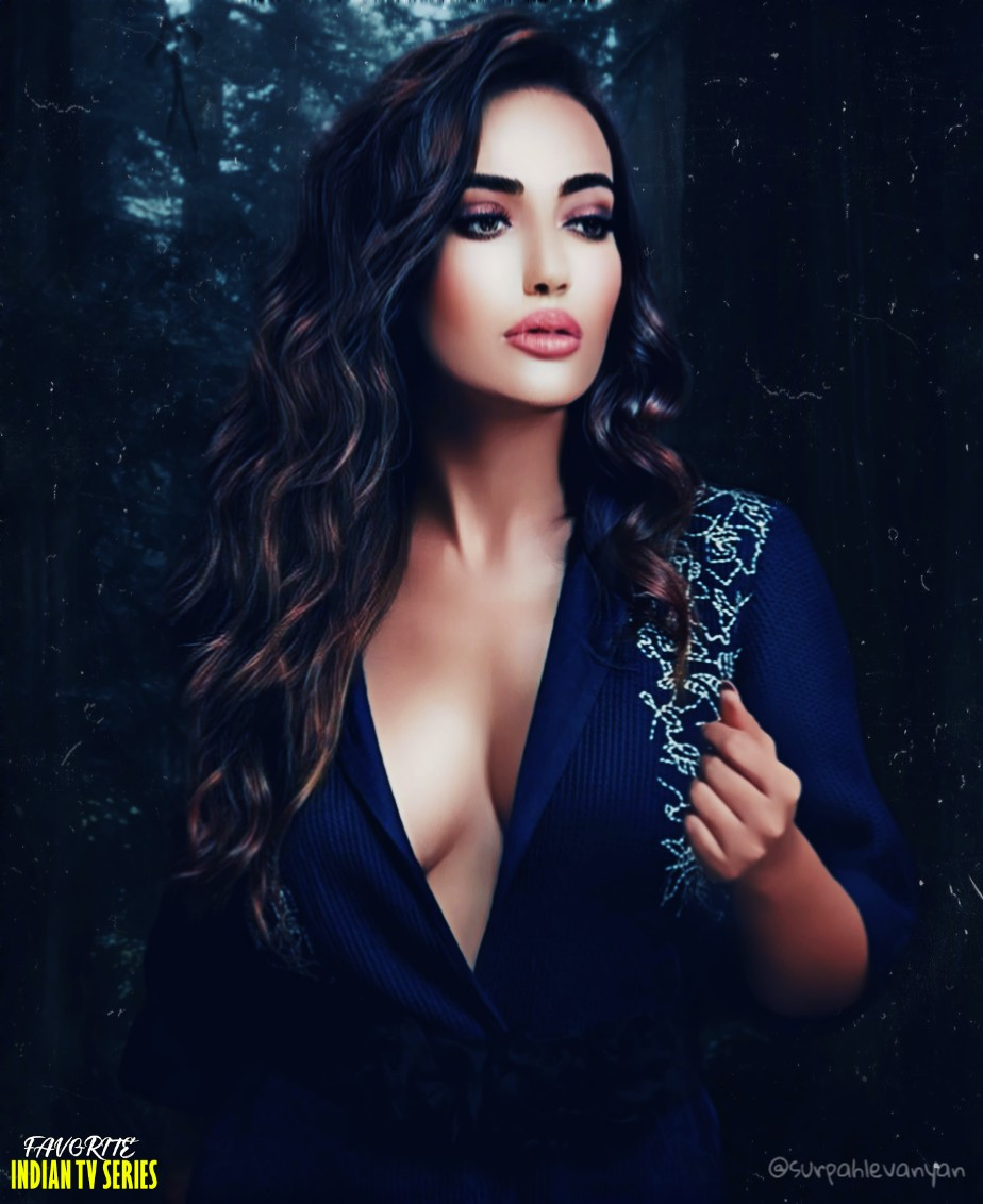 🔥SURBHI🔥 @SurbhiJtweets photo edited by @surpahlevanyan   #laila #chandni #moonprincess #queenofthemoon #surbhi #surbhijyoti #yjhjk #yehjaduhaijinnka #yehhjaduhaijinnka #starplus #followforlike #followforfollowback #followforfollow #followback