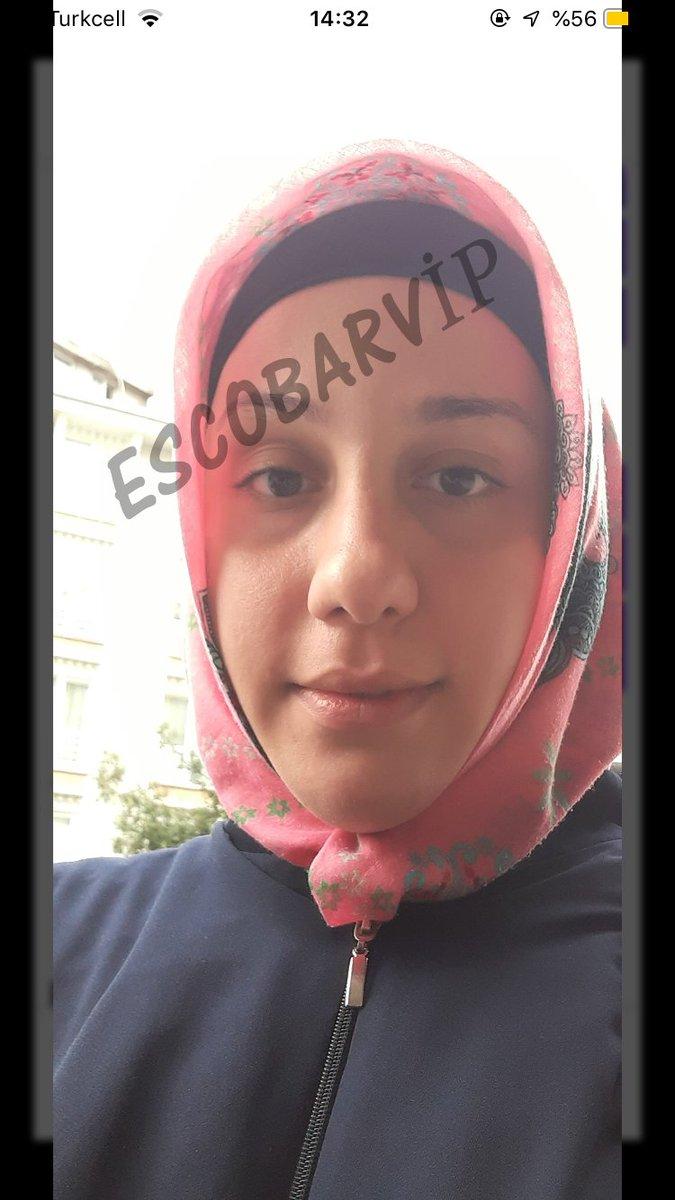 """TÜRK PORNO - SEX - SİKİŞ on Twitter: """"Olgun Türbanlı Sizlerle PART ..."""