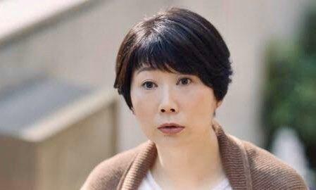 女優 エネオス コマーシャル