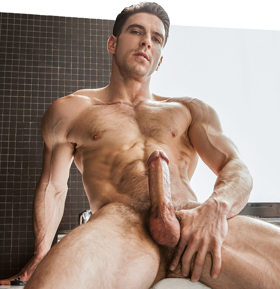 Male Fittness Modles Naked