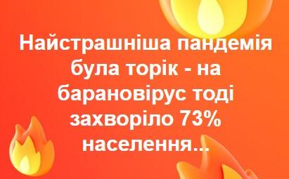 В Украине за сутки выявлено 16 новых случаев инфицирования коронавирусом, - глава ЦОЗ Минздрава Кузин - Цензор.НЕТ 5223