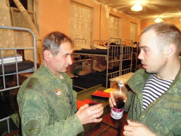 Двоє українських воїнів зазнали поранень 23 березня, ворог 6 разів порушив перемир'я, - штаб ООС - Цензор.НЕТ 7596