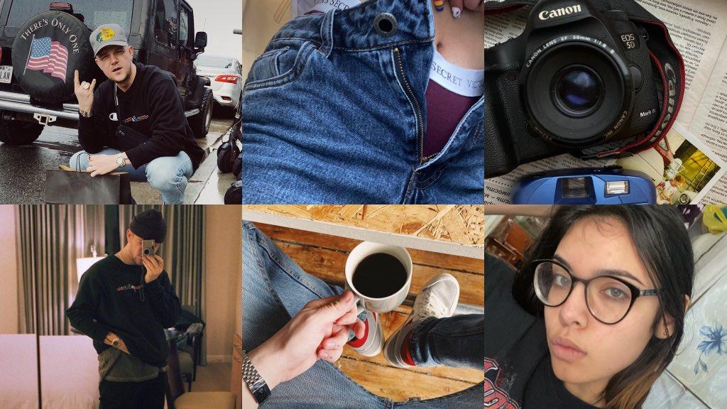 девушку, стиль фотографии много похожих снимков подряд ранний фоторепортаж