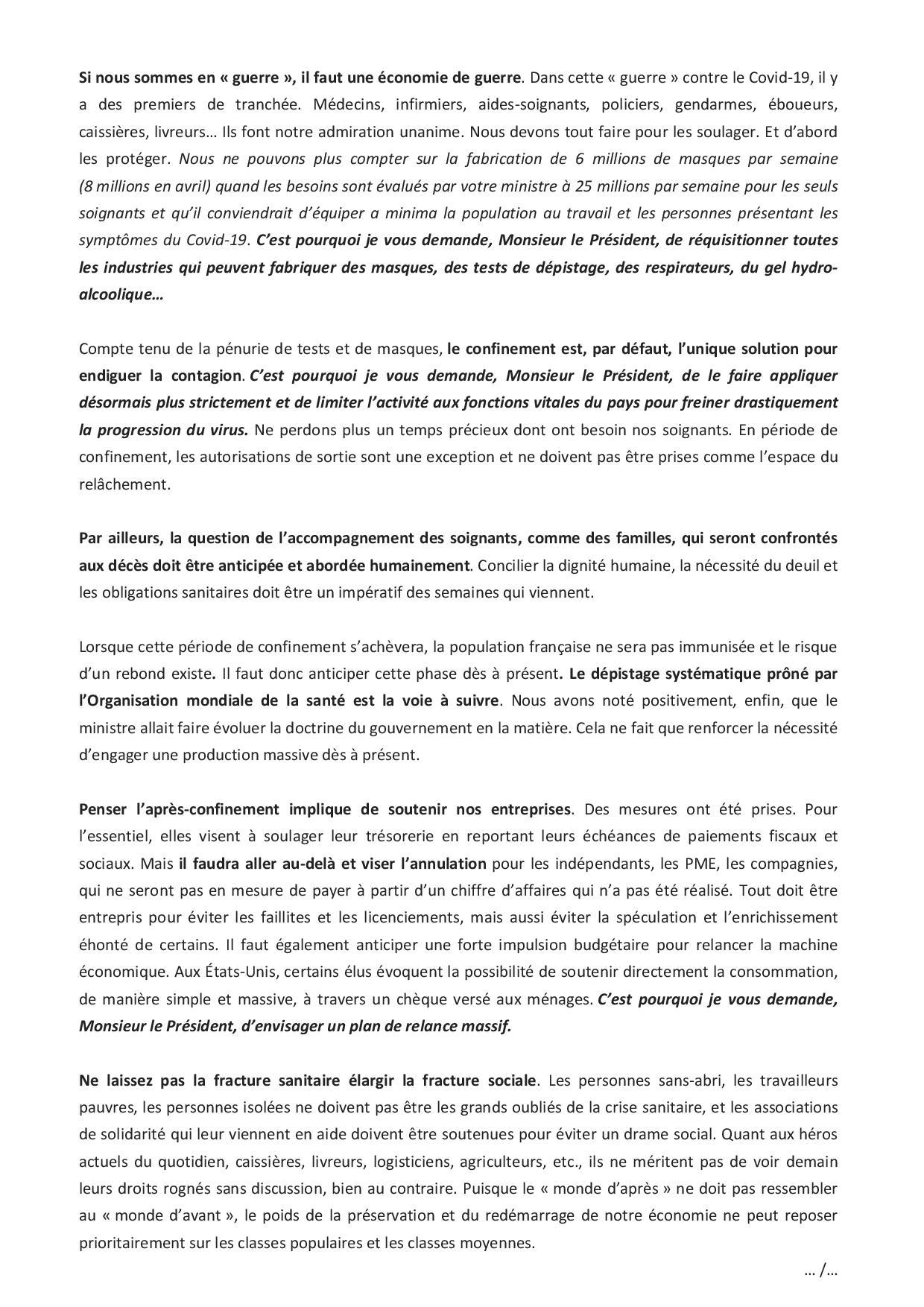 THÉORISATION COMMUNISTE PAR TEMPS DE CORONAVIRUS ETun6NkXkAI7k6v?format=jpg&name=large