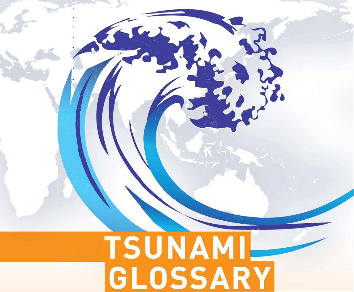 Tantus tsunami silicone vibrating dildo