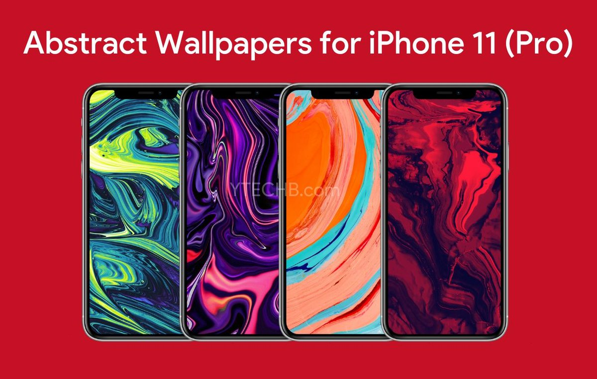 Ytechb Com On Twitter Download Abstract Wallpapers For Iphone 11 Pro Max Here Https T Co Zx9mwlu2rm Iphone Iphonex Iphonexr Iphonexs Iphonexsmax Iphone11 Iphone11pro Iphone11promax Wallpaper Wallpapers Https T Co H1wyjituxs