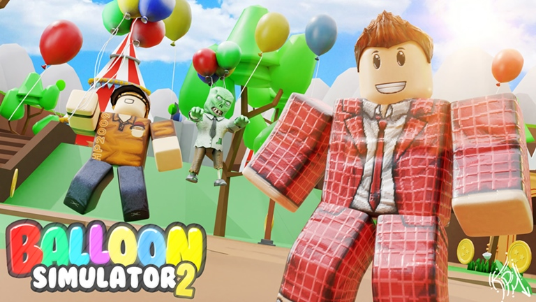 Codes For Balloon Simulator On Roblox Kph529 On Twitter Thumbnail For Balloon Sim 2 111 Robloxdev Robloxart Robloxgfx Roblox Likes N Rts Appreciated