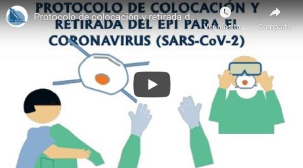 MUY IMPORTANTE PARA TODOS LOS PROFESIONALES EXPUESTOS AL COVID-19... ETvW0wkWAAAJUG4?format=jpg&name=small