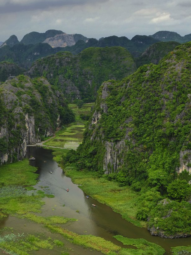 Tamcoc #ninhbinh #tamcoc #Vietnam #nofilter #PintoFotografia #foto #trip #Lugares #picture #photography #landscapephotography #architecturephotography #PictureOfTheDaypic.twitter.com/MqaDMI3rTB
