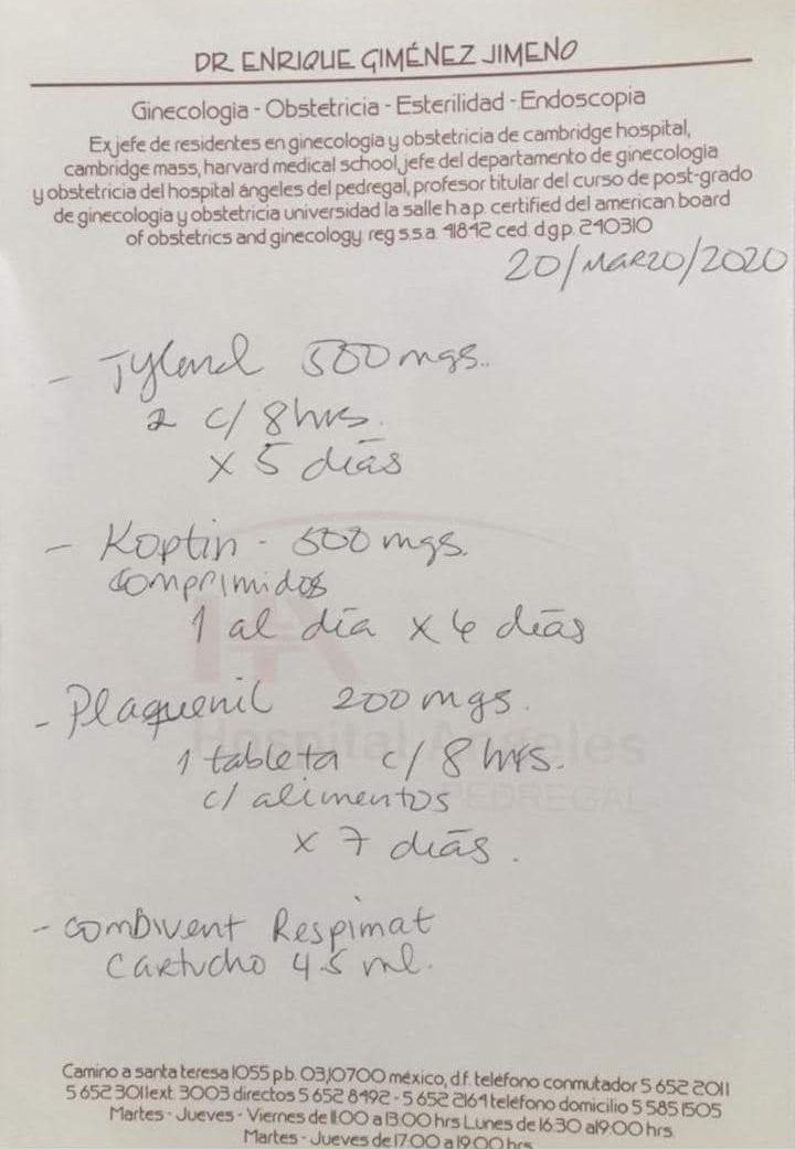¿Cuál es la información más importante que debo saber sobre hydroxychloroquine?
