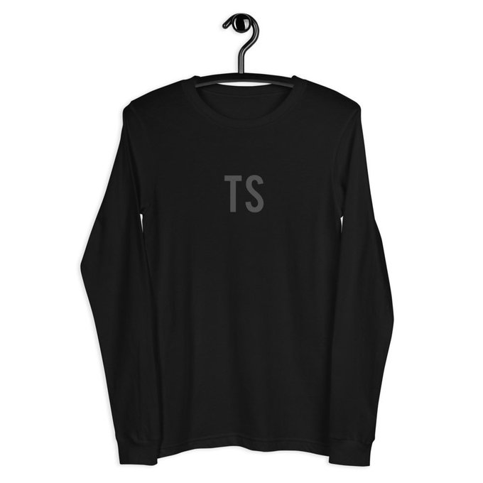 's Media: RT @TimelessSupply: Simplistic. Minimalistic. #TimelessSupply. Shop online at https://t.co/0XqBn0ZX