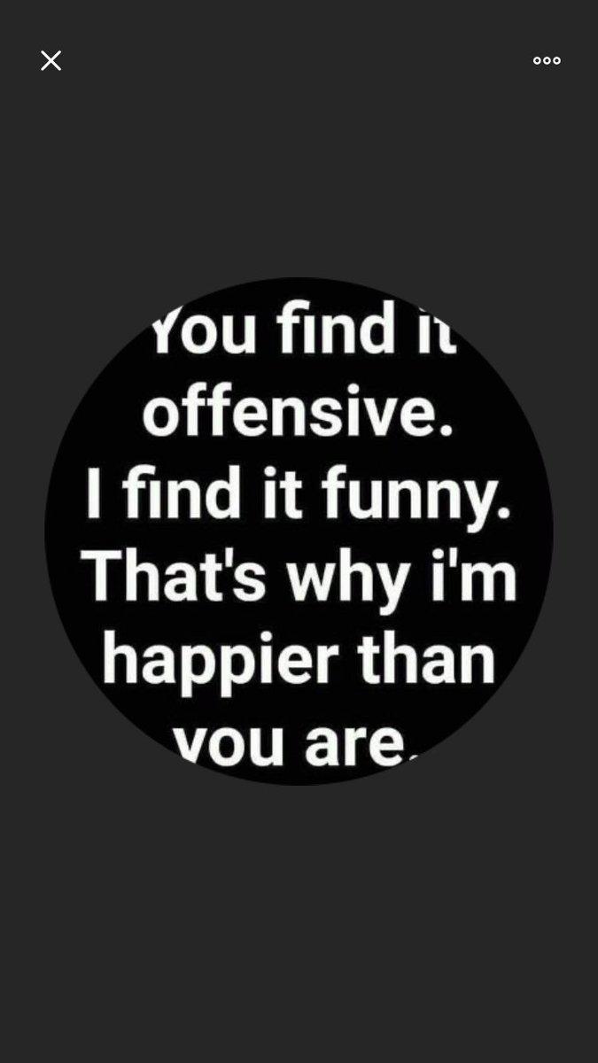 @SandyBell710 @JoeySalads @RandPaul Literally your profile pic. Shut up hypocrite 😂