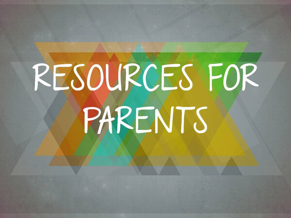 Parents of #TheRebellion ~   Ysleta ISD has many online educational resources available at  http:// bit.ly/yisdparentlear ning  …  (Click the menu icon).   Also included are resources to help parents address any concerns your child may have regarding COVID-19.  #TheDistrictOfChampions<br>http://pic.twitter.com/ESRhzK5FSO