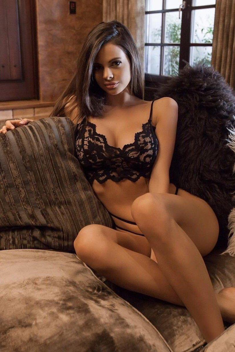 Элитную проститутку онлайн химки левобережный проститутки