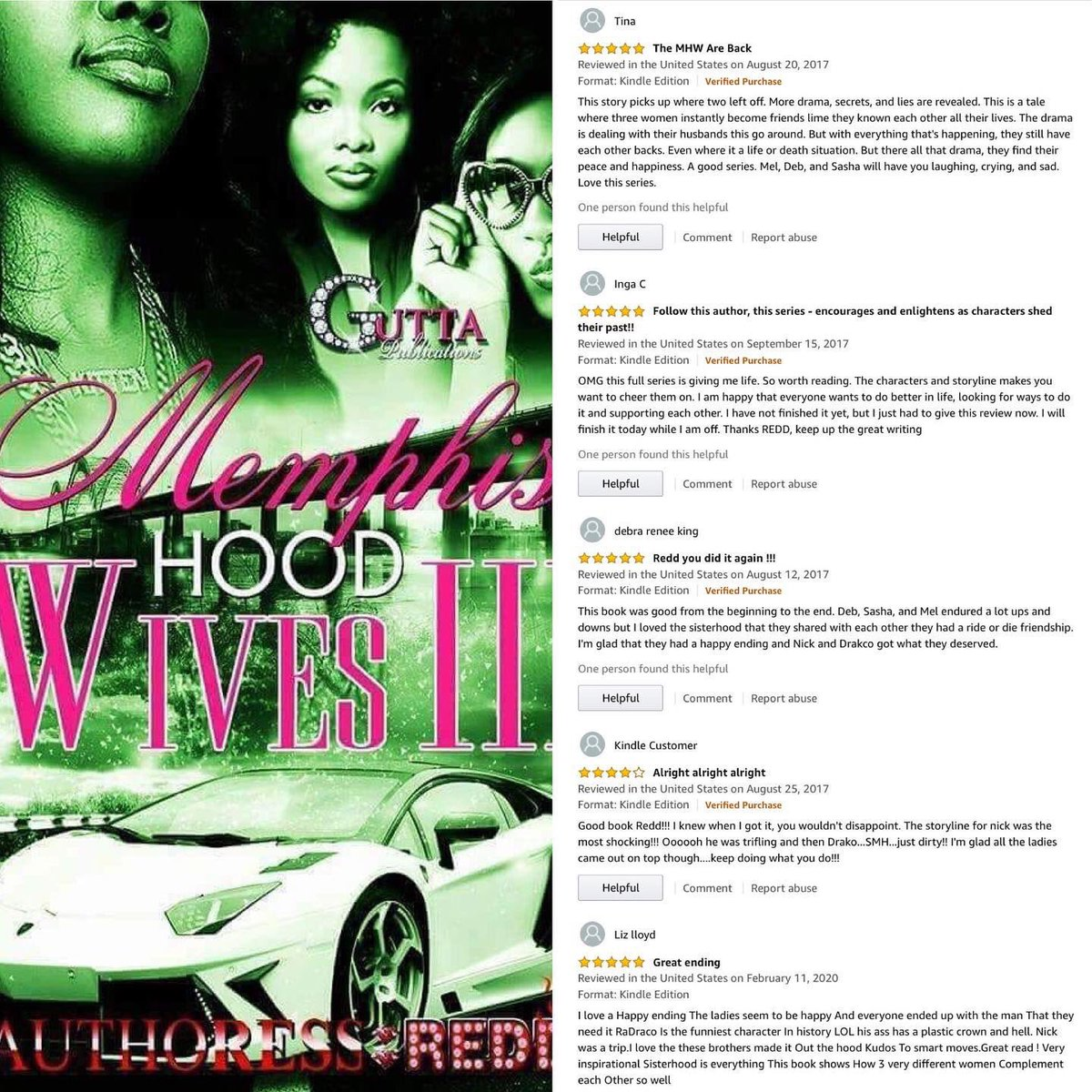 #kindlereads #Streetlit #hoodbook #audiobooks #audible #blackbookstore #dramaalert #kindlereads #Streetlit #hoodbooks #hoodbook #blackaudiobooks #audible #paperbackbooks  #bookhood #bookstoresofinstagram #audiobook #blackentrepreneurs #blackauthors #hoodbooks #sundayfundaypic.twitter.com/6MNex8HA8z