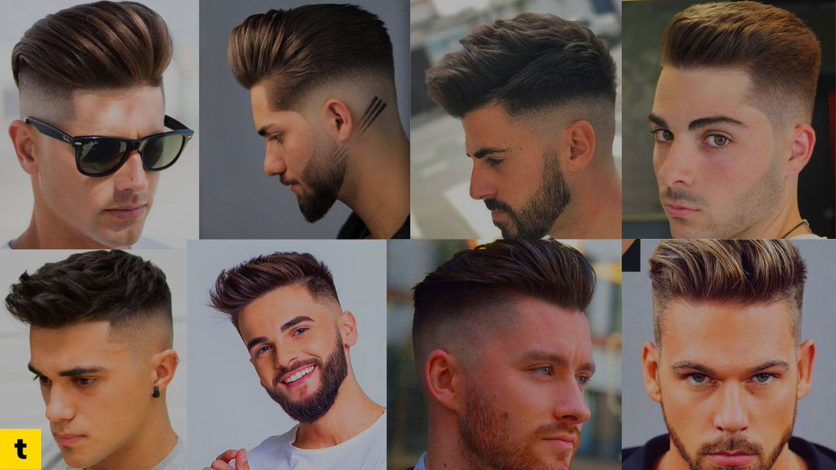 Looking for some best undercut hairstyles for men. If yes, check this out.  #hairstyle #undercut #undercuthaistyle #men #menhairstyle #shorthairstyle #besthairstyle #trendingstyle #Trending #Haircut #Haircut   https://toplistin.com/best-25-undercut-hairstyles-for-men-in-2020/…pic.twitter.com/WGErIv661J