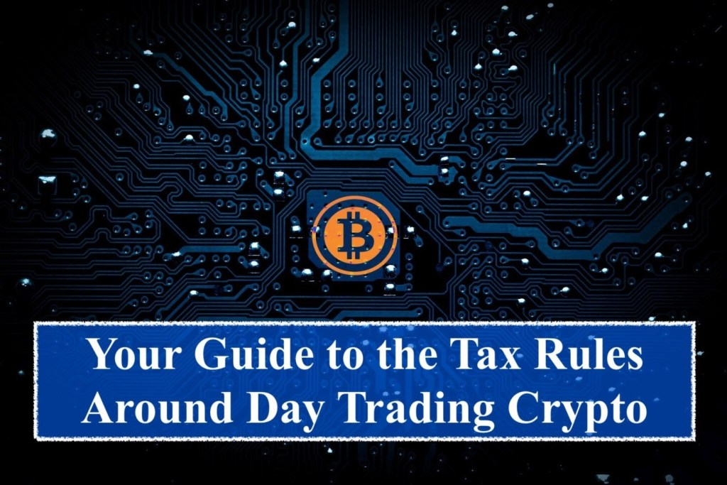 bitcoin day trading rules