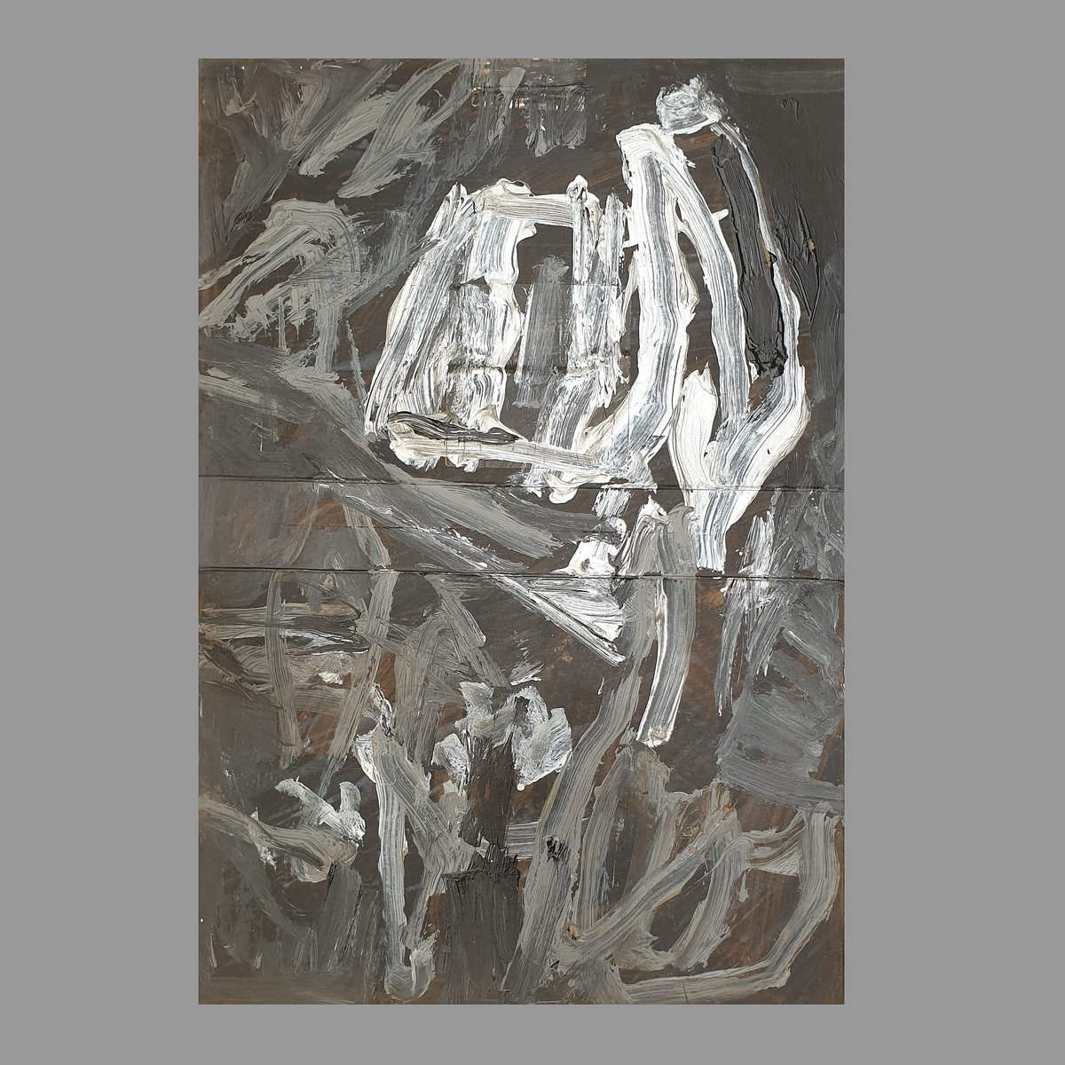 Silver Linings at the time of Virus fear . Stay at Home and be safe..#canvas #abstractpaintings #abstractexpressionism #abstractexpressionist #instaartoftheday #instaabstract #minimal #indianartist #modernart #Ahmedabad #indianart #ajaychoudhary #originalartworkforsale #artbuyerpic.twitter.com/ha7kKMoWTx