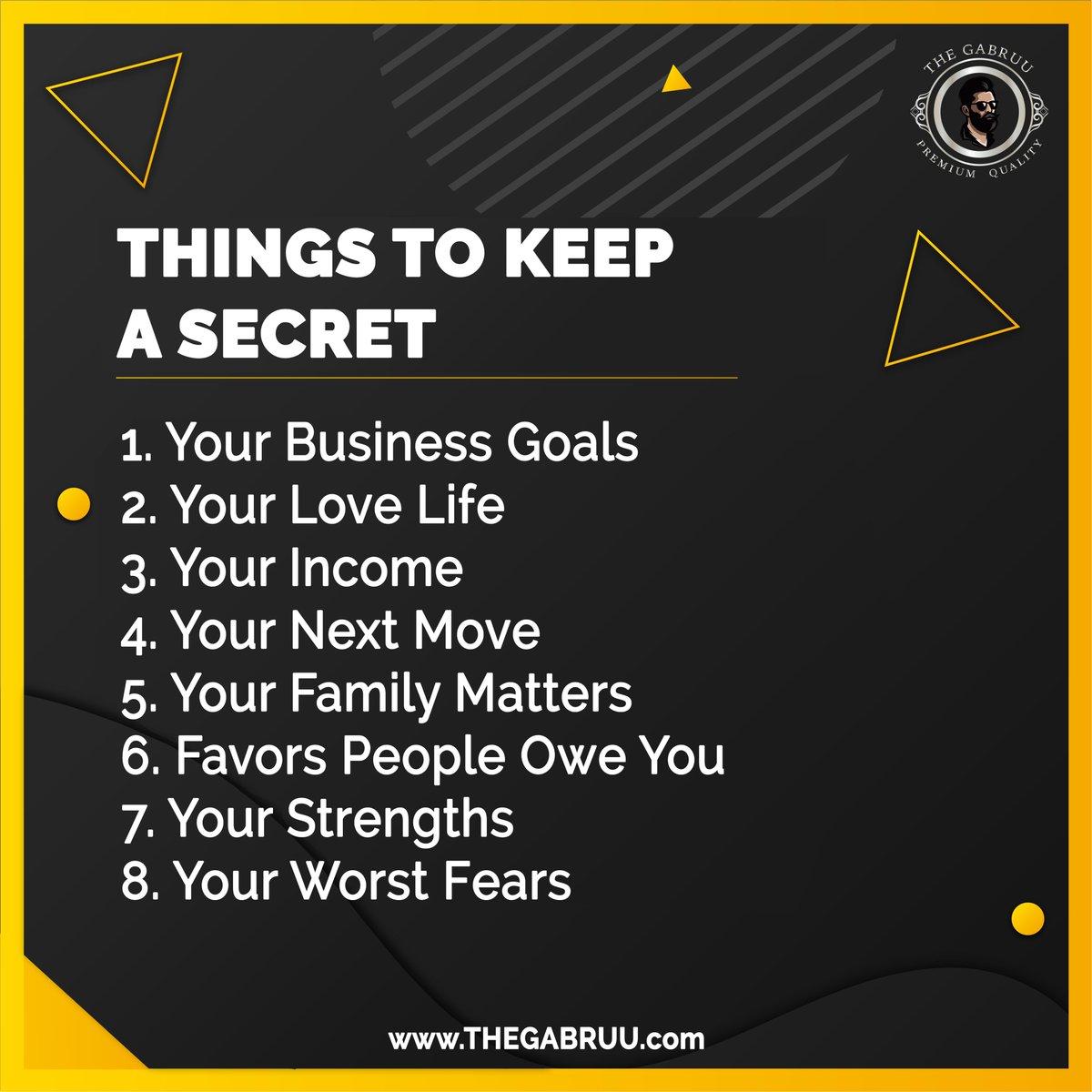 #deepthoughts #deepthinking #thinking #thinkers #deepthought #maturity #deepfeelings #deepquotes #lifequotes4u #selfrespectquotes #mindsetcreator #entrepreneurmindset #millionairemind #successhabits #successmindset #richdadpoordad #mindsetiseverything #thinkbig #mindsetofgreatnespic.twitter.com/ztIGw1mxCg