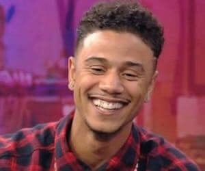 #LHHH Lil Fizz at home now looking at all the Millenium tour Cancelled dates #FuckYourTour #B2K @B2K @Airfizzo #LoveandHipHopHollywood pic.twitter.com/ldXpbCq6WS