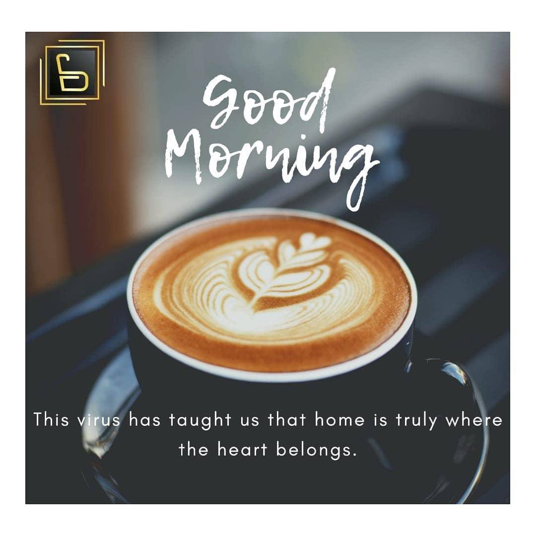 Use this time for positive; to be with your loved ones and protect yourself and them until this all passes.  If you want a coffee table to put your coffee on, swipe left to see our options  Check us out @tworivers_ke.  We do deliveries country!!