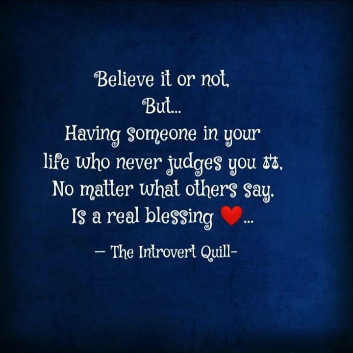 #thesoulstrings  #scrawledstories  #ehsaas #scribbled  #microtale  #instathoughts  #spilledwords  #terriblytinytales  #worstfeeling #akelapan #thescribbledstories  #abhashjha  #yahyabootwala  #amandeepsingh  #iwritewhatyoufeel  #iwrite  #theintrovertquillpic.twitter.com/tN2A1nv7AO