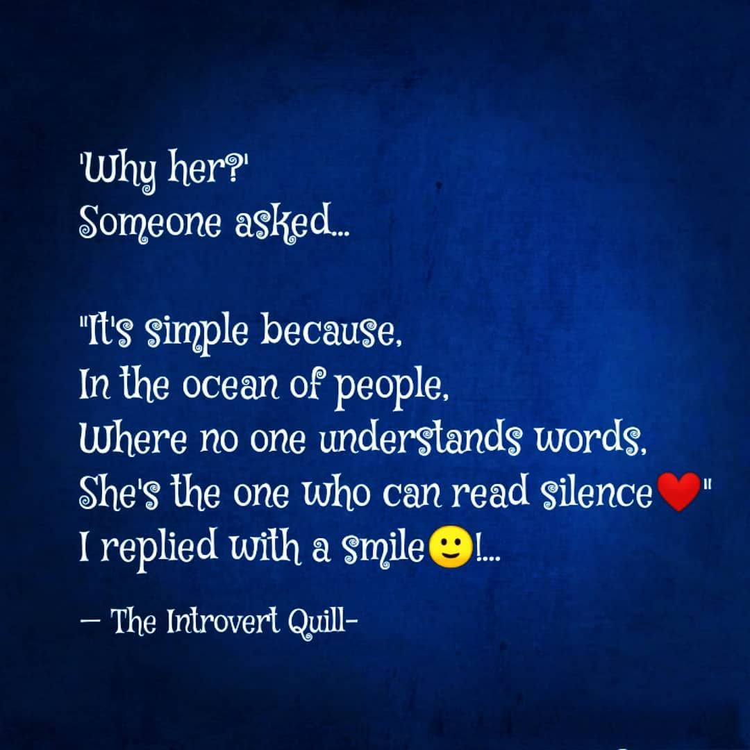 #thesoulstrings  #scrawledstories  #ehsaas #scribbled  #microtale  #instathoughts  #spilledwords  #terriblytinytales  #worstfeeling #akelapan #thescribbledstories  #abhashjha  #yahyabootwala  #amandeepsingh  #iwritewhatyoufeel  #iwrite  #theintrovertquillpic.twitter.com/jwXjQl5VU0