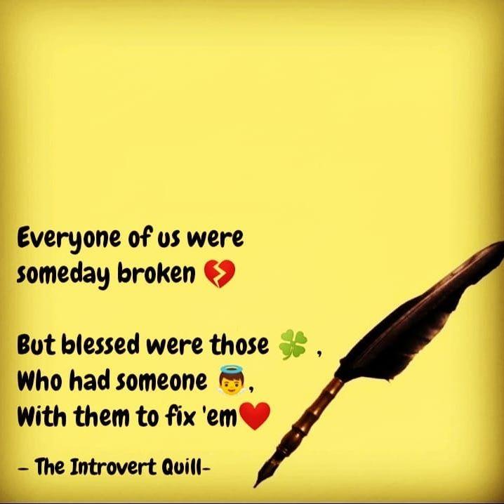 #thesoulstrings  #scrawledstories  #ehsaas #scribbled  #microtale  #instathoughts  #spilledwords  #terriblytinytales  #worstfeeling #akelapan #thescribbledstories  #abhashjha  #yahyabootwala  #amandeepsingh  #iwritewhatyoufeel  #iwrite  #theintrovertquillpic.twitter.com/nMKYLdRVjL