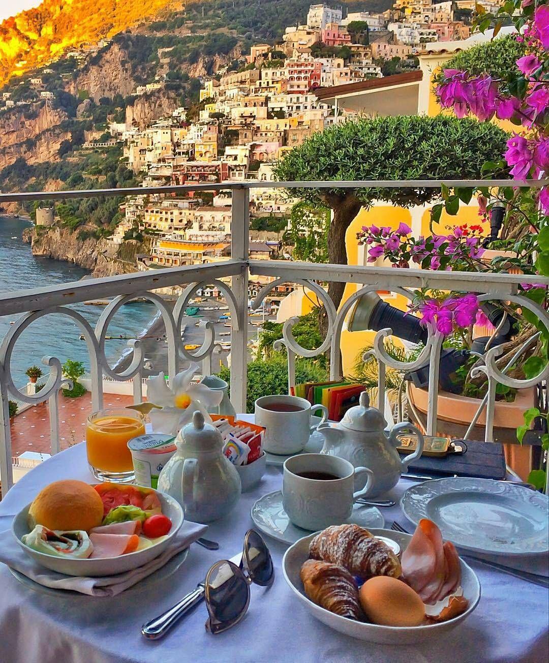 итальянские картинки с ти добрым утром важное