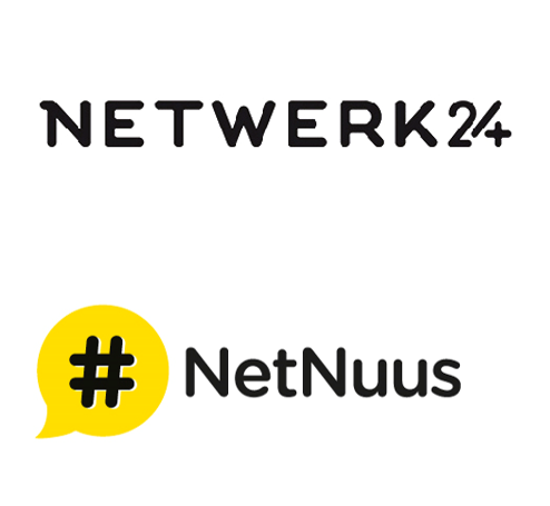 Congratulations to the https://t.co/eMI7kM7dib team, joint winner of Black Pixel award for best digital publisher at Bookmark Awards! News24, Netwerk24 and NetNuus join the winner's circle, highlighting Media24's innovation excellence across our publishing arms. Well done, teams! https://t.co/iGZq3x7bss