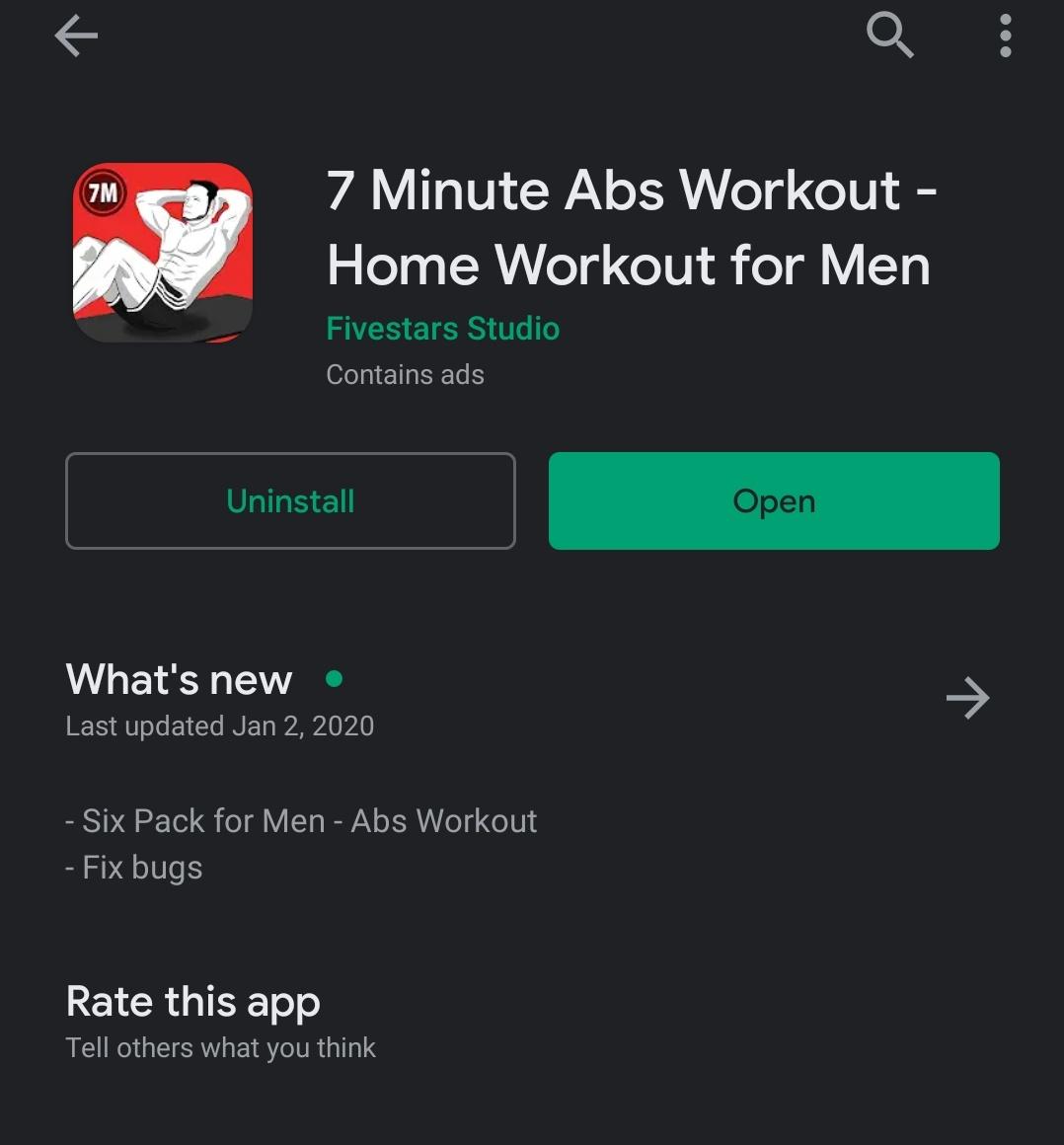 Mas Djay On Twitter Karena Emang Ga Mau Lari Di Outdoor Dulu Dan Gak Punya Treadmill Maka Satu Satunya Workout Yang Masih Bisa Jalan Adalah Strength Core Training Tentu Saja Kalau Bingung Gerakannya Bisa