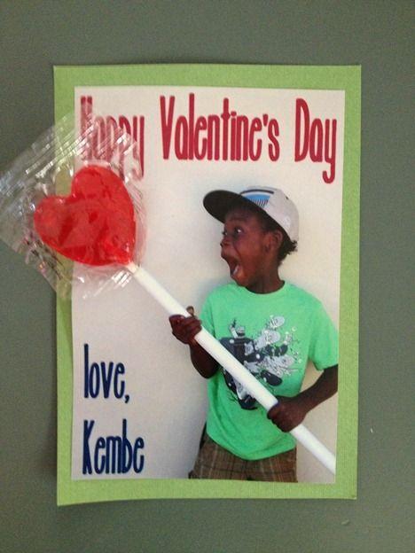 optical illusion valentine's day cards #valentines #DIYpic.twitter.com/G07Le2M9KJ